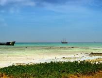 Aruba se promocionó en Fitur 2017