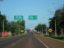 Bella Vista se posiciona como un destino destacado en Paraguay