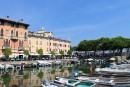 Alicientes para viajar por Lombardía en 2017