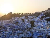 Marruecos será uno de los destinos destacados en África
