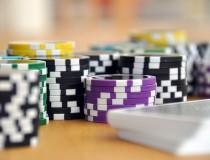 Japón aprueba la legalización de los casinos