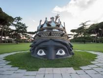 Cinecittà, los míticos estudios de Roma al alcance de todos