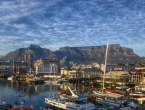 Lonely Planet destaca sus destinos preferidos para 2017