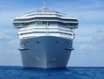 Novedades en turismo de cruceros para 2017