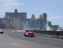 Los nuevos establecimientos hoteleros de Sercotel en Cuba