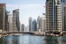 Dubái anuncia algunos proyectos para fomentar el turismo