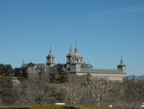 Crece el interés por los Palacios y Monasterios de Patrimonio Nacional en España