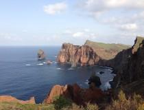 Funchal se mantiene como un destino destacado para los cruceros
