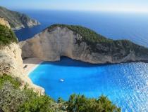 Grecia es un destino destacado para 2017 según Thomas Cook