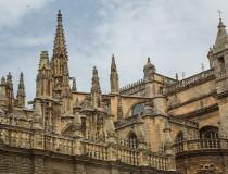 Plan de Acción 2017 de promoción turística de Andalucía