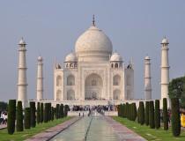 India finalizó un año 2016 muy positivo para el sector turístico