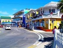 Islas Caimán busca atraer a más turistas europeos en 2017
