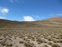 La Aerolínea DAP inaugura una ruta entre Chile y Argentina