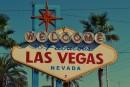 Las Vegas registró récord de visitantes en 2016