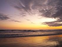 El turismo en El Salvador sigue avanzando