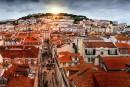 Conoce las ciudades de Portugal con mejor reputación online