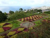Madeira consultará su estrategia para el sector turístico