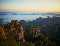 Conferencia de Turismo de Aventura en China 2017