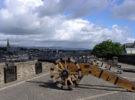 Las 5 visitas para disfrutar en Derry