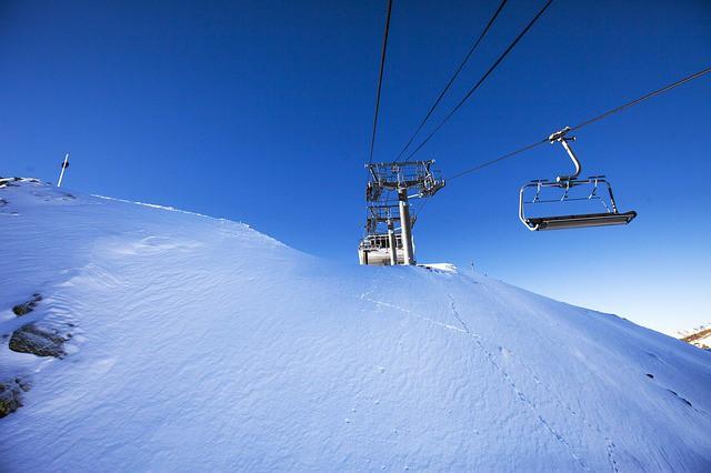Silken inaugura un hotel en Andorra
