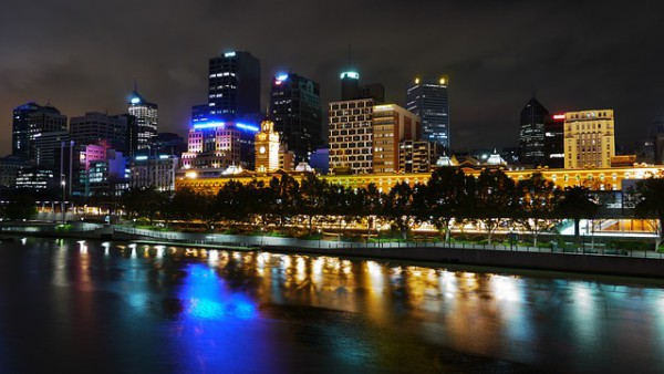 El sector turístico de Australia seguirá creciendo con fuerza