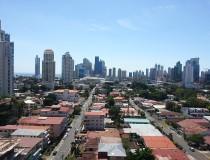 Panamá certifica la calidad de sus hoteles