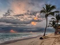 República Dominicana mejorará su promoción para el turismo de Reino Unido