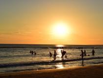 El turismo se mantiene como una actividad económica vital en Uruguay