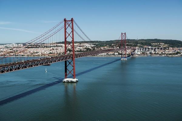 La tasa turística de Lisboa logra recaudar 11,2 millones de euros