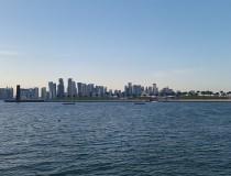 Qatar realizará una inversión para fomentar el turismo