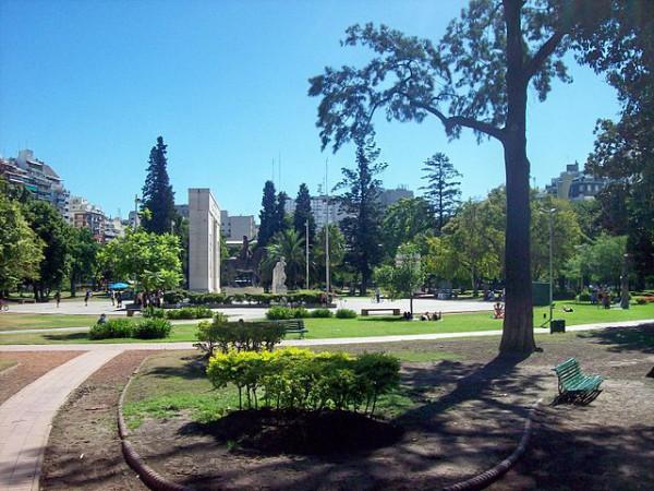 Razones para conocer Buenos Aires en 2017