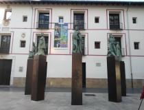 La Ruta de los Borja, el legado de la familia Borgia en Valencia