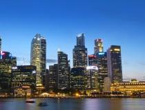 Alojamientos interesantes para disfrutar en Singapur