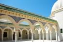 Túnez entra en el año de la recuperación del turismo