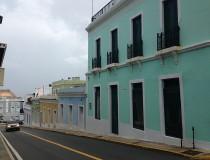 Puerto Rico fomentará el turismo de sol y playa