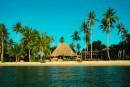 Tailandia presenta su nueva campaña de turismo
