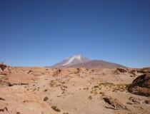El nuevo impuesto turístico de Bolivia