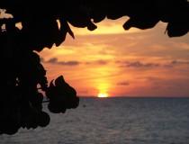 Perspectivas para el Turismo de Cruceros de Jamaica