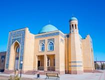 Kazajstán eliminará el visado para algunos países