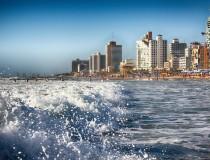 Alicientes para disfrutar en Israel durante 2017