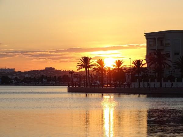 Túnez fomenta el turismo activo