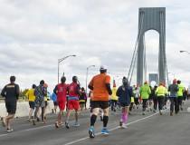 Cómo correr la maratón de Nueva York