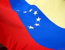 Las Siete Maravillas de Venezuela
