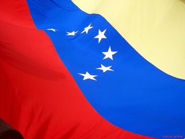Conoce las maravillas arquitectónicas de Venezuela