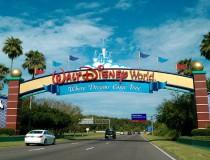 Los futuros parques de Avatar y Star Wars ya tienen fecha de apertura