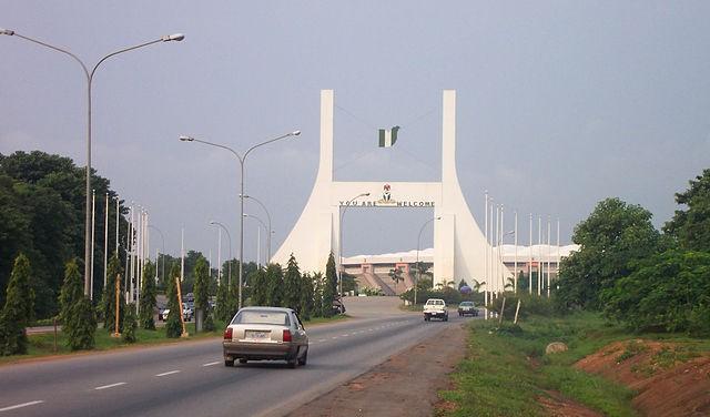 Hoteles BON abrirá un nuevo hotel en Nigeria