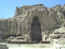 Un bonito sitio en Afganistán
