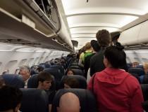 10 peores compañeros para viajar