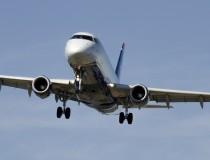 Puntos claves que debes conocer si viajas en avión