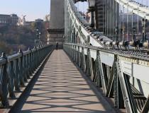 La marca Occidental de Barceló llega hasta Hungría